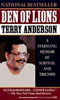 Den of Lions PDF