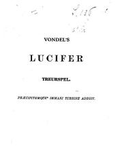 Lucifer: treurspel, Volume 2