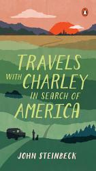 Travels With Charley In Search Of America Book PDF