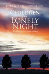 Children Of The Lonely Night Book PDF