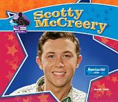 Scotty McCreery:: American Idol Winner