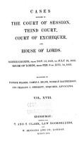 Session Cases PDF