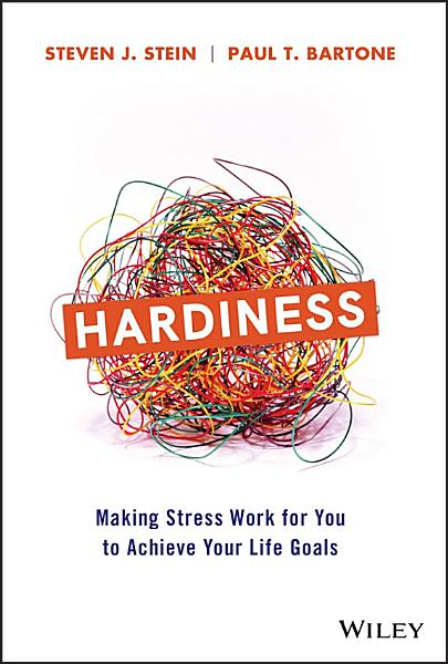 Download Hardiness Book