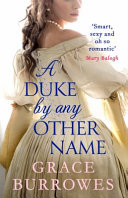 A Duke by Any Other Name PDF