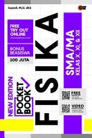 New Edition Pocket Book Fisika SMA Kelas X XI   XII PDF