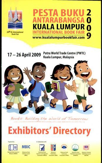 Exhibitors  Directory PDF