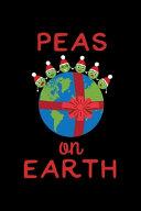 Peas on Earth PDF