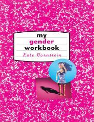 My Gender Workbook Book PDF