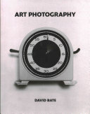 Download Art Photography Book