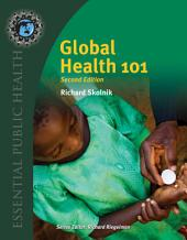 Global Health 101: Edition 2