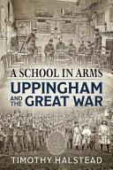 A School in Arms PDF