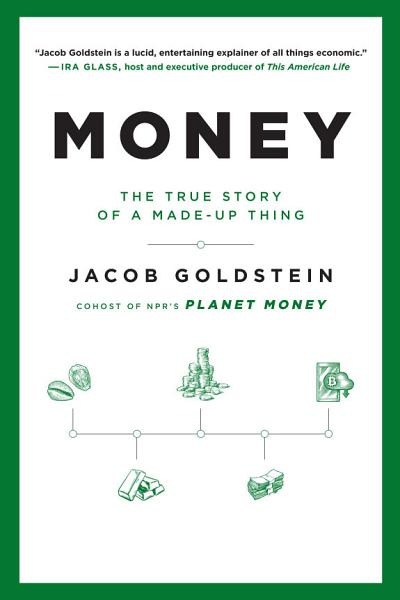 Download Money Book