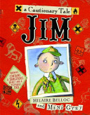 Jim  who Ran Away from His Nurse  and was Eaten by a Lion PDF