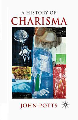 A History of Charisma PDF