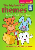 The Big Book of Themes PDF