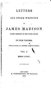 1769-1793