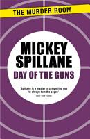 Day of the Guns PDF
