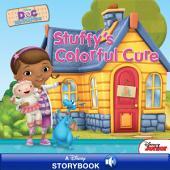 Doc McStuffins: Stuffy's Colorful Cure: CANCELED