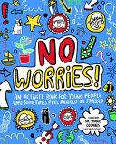 No Worries  Mindful Kids
