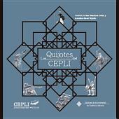 Los Quijotes del CEPLI