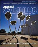 Applied Calculus for Business  Economics  and the Social and Life Sciences  Expanded Edition PDF