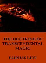 The Doctrine of Transcendental Magic PDF