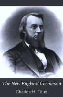 The New England Freemason PDF