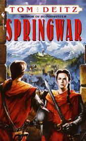 Springwar: A Tale of Eron