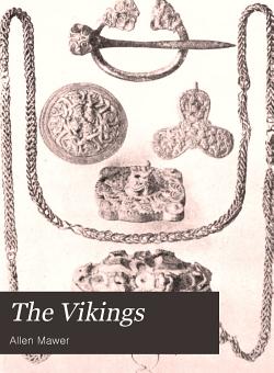 The Vikings PDF