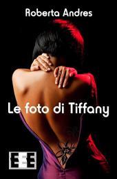 Le foto di Tiffany