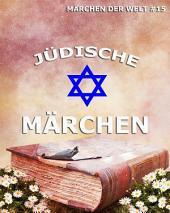 Jüdische Märchen (Märchen der Welt)