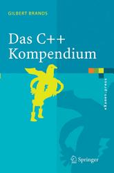 Das C   Kompendium PDF