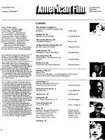 American Film PDF