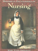 Historical Encyclopedia of Nursing PDF
