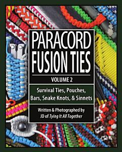 Paracord Fusion Ties PDF