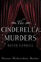 The Cinderella Murders Book PDF
