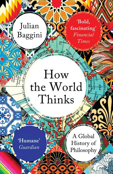 Download How the World Thinks Book