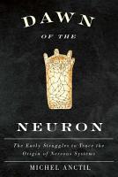 Dawn of the Neuron PDF