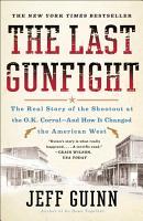 The Last Gunfight PDF