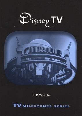 Disney TV PDF