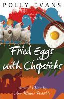Fried Eggs With Chopsticks PDF