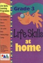 Life Skills at Home
