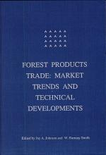 Forest Products Trade