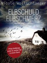 Elbschuld   Elbschmerz PDF