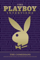 The Playboy Interviews PDF