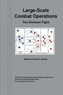 Large Scale Combat Operations PDF