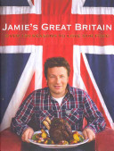 Jamie s Great Britain PDF