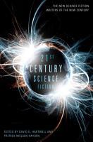 21st Century Science Fiction PDF