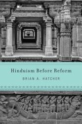 Hinduism Before Reform PDF