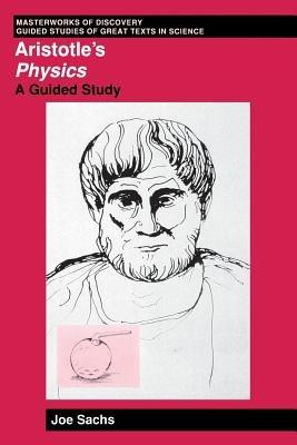 Aristotle s Physics PDF
